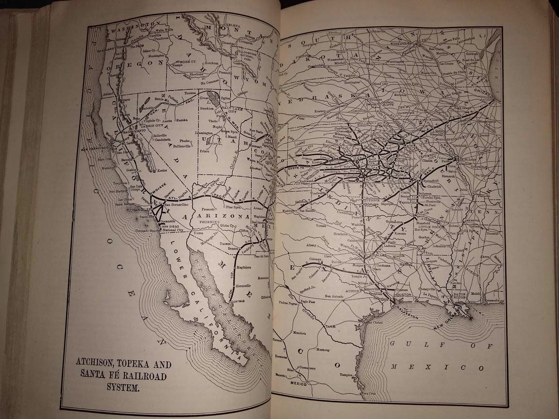 AT&SF RR map.jpg