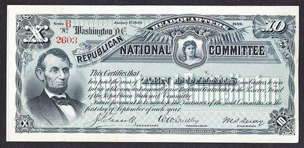 1889 RNC donor cert HLBNC.jpg