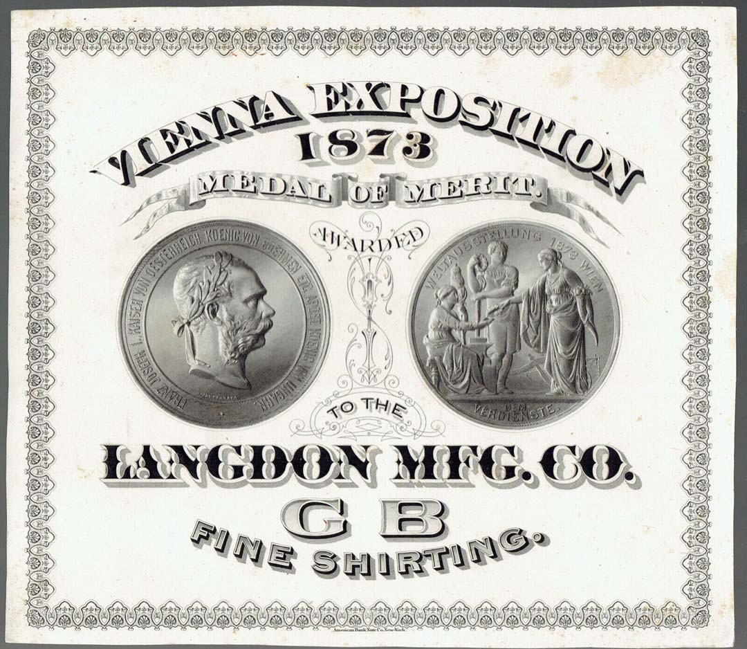 1873 Vienna Expo award.jpg