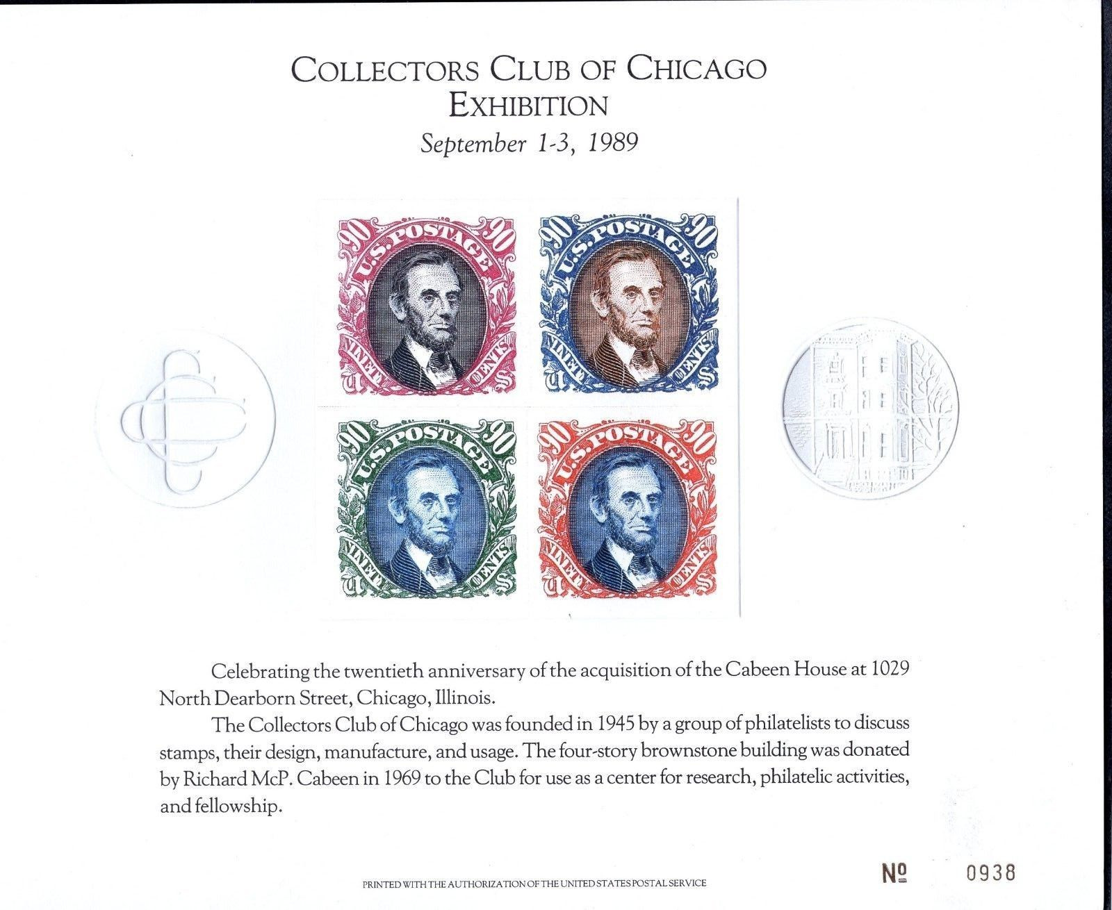 Collectors Club Chicago 89.jpg