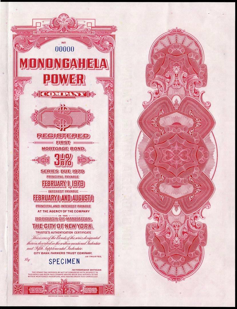 Monong Power bond back.jpg