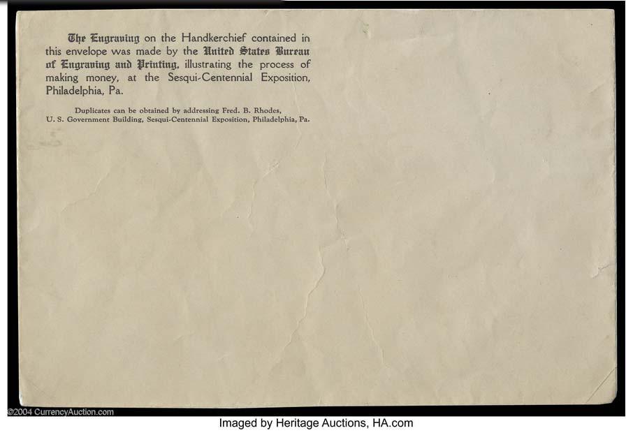 1926 hankie envelope.jpg