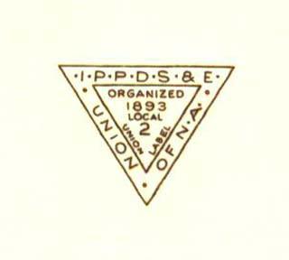 Union triangle.jpg