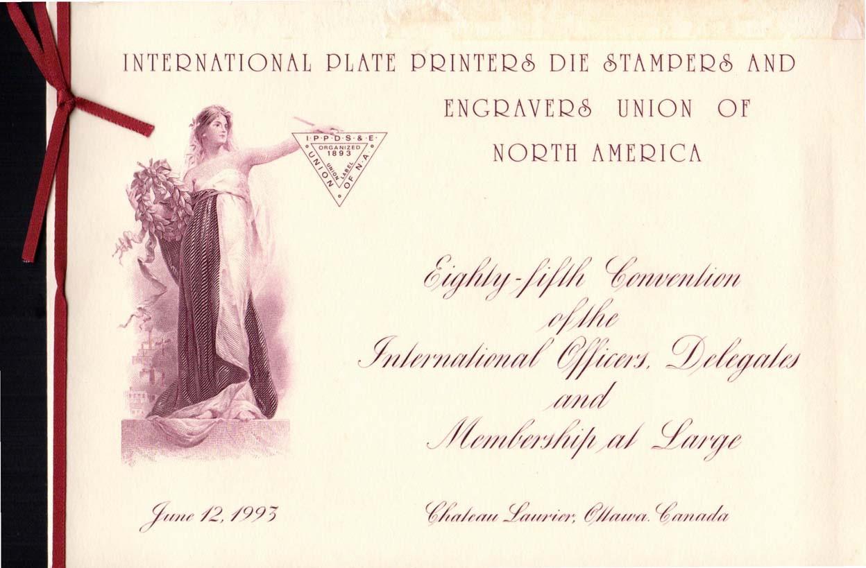 1993 cover.jpg