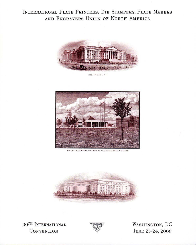 2006 BEP union.jpg