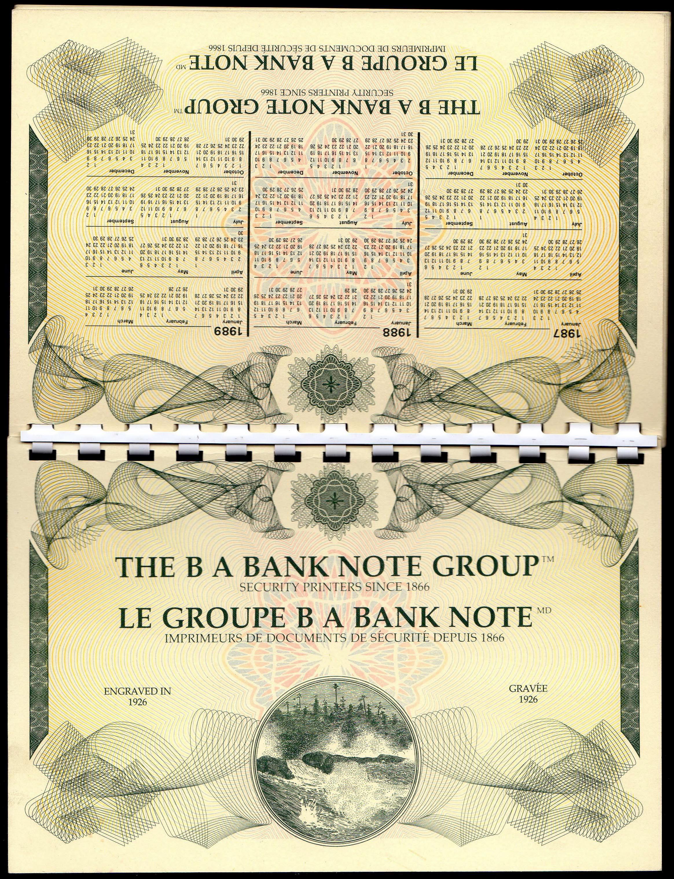 BABN 1988 cover.jpg