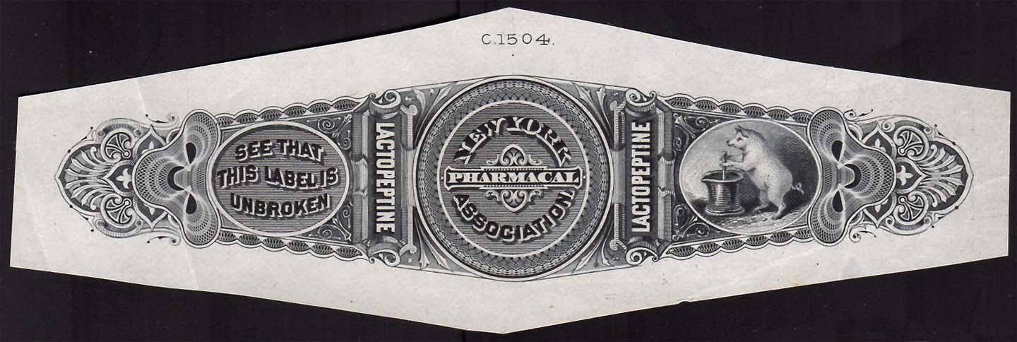 Lactopeptine label.jpg