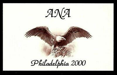 2000_ANA_f1.jpg
