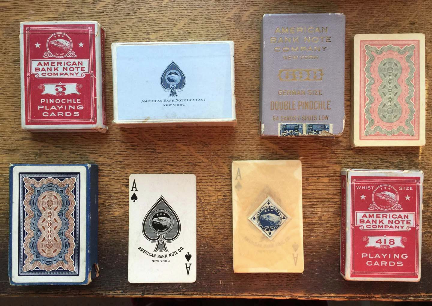 ABNC playing cards.jpg