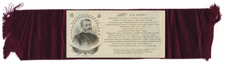 Grant-ribbon.jpg