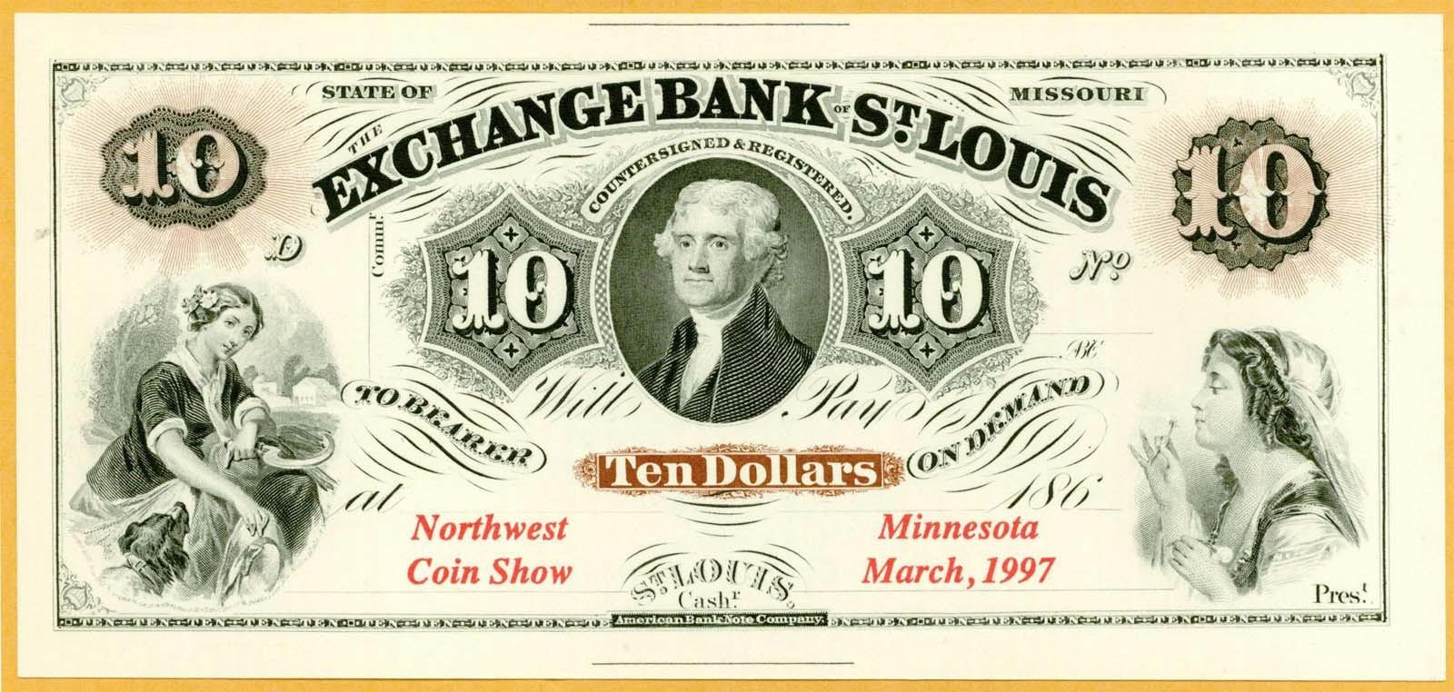 Minnesota 97 front.jpg