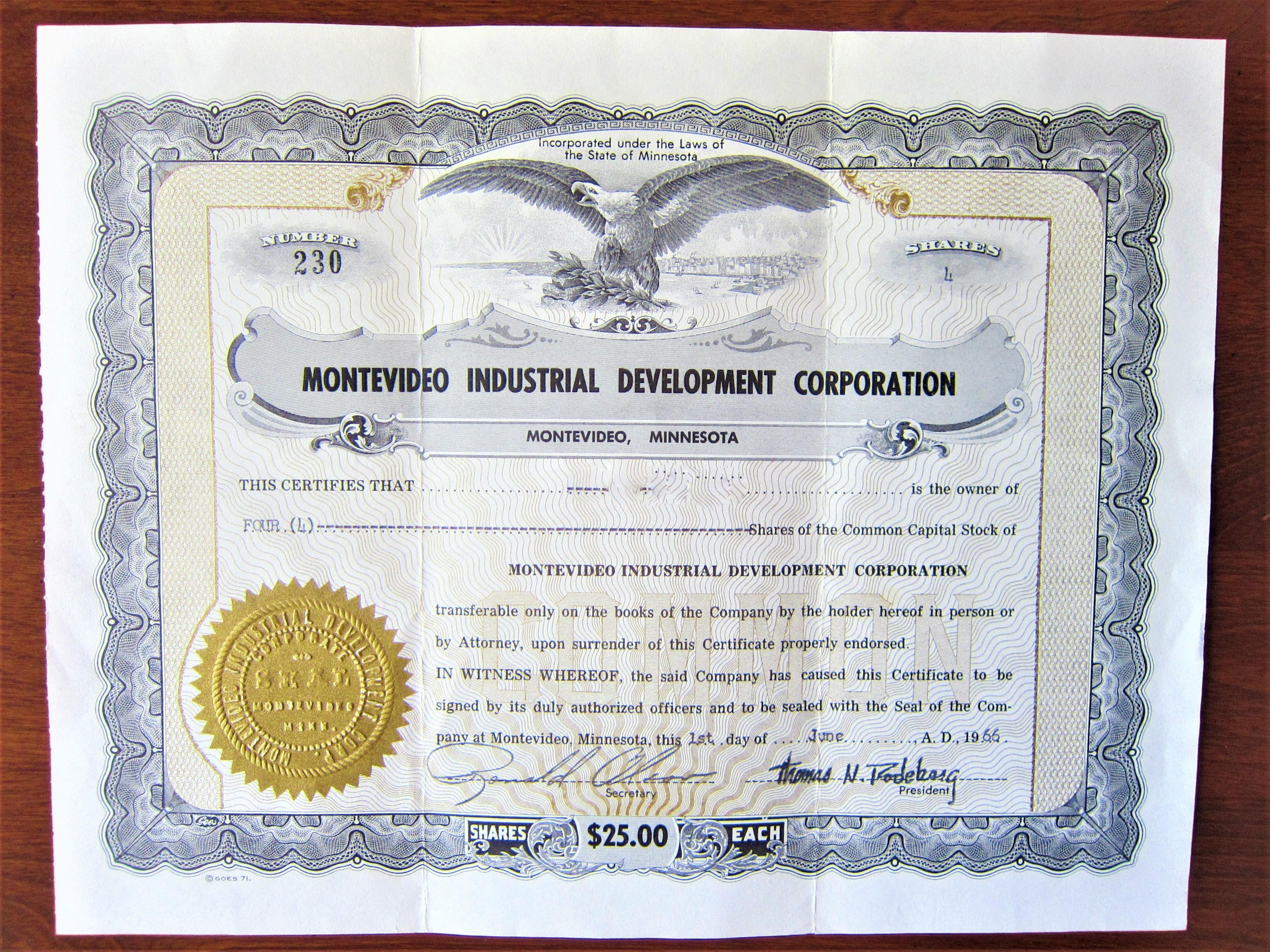 MIDI Stock Certificate.jpg