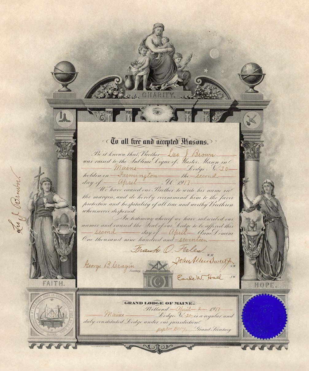 ABNC Masonic cert reduced.jpg