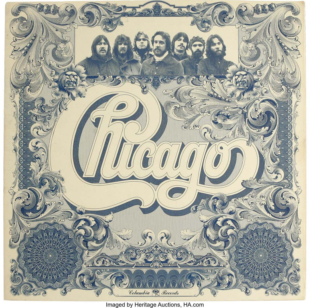 Chicago album cover sm.jpg
