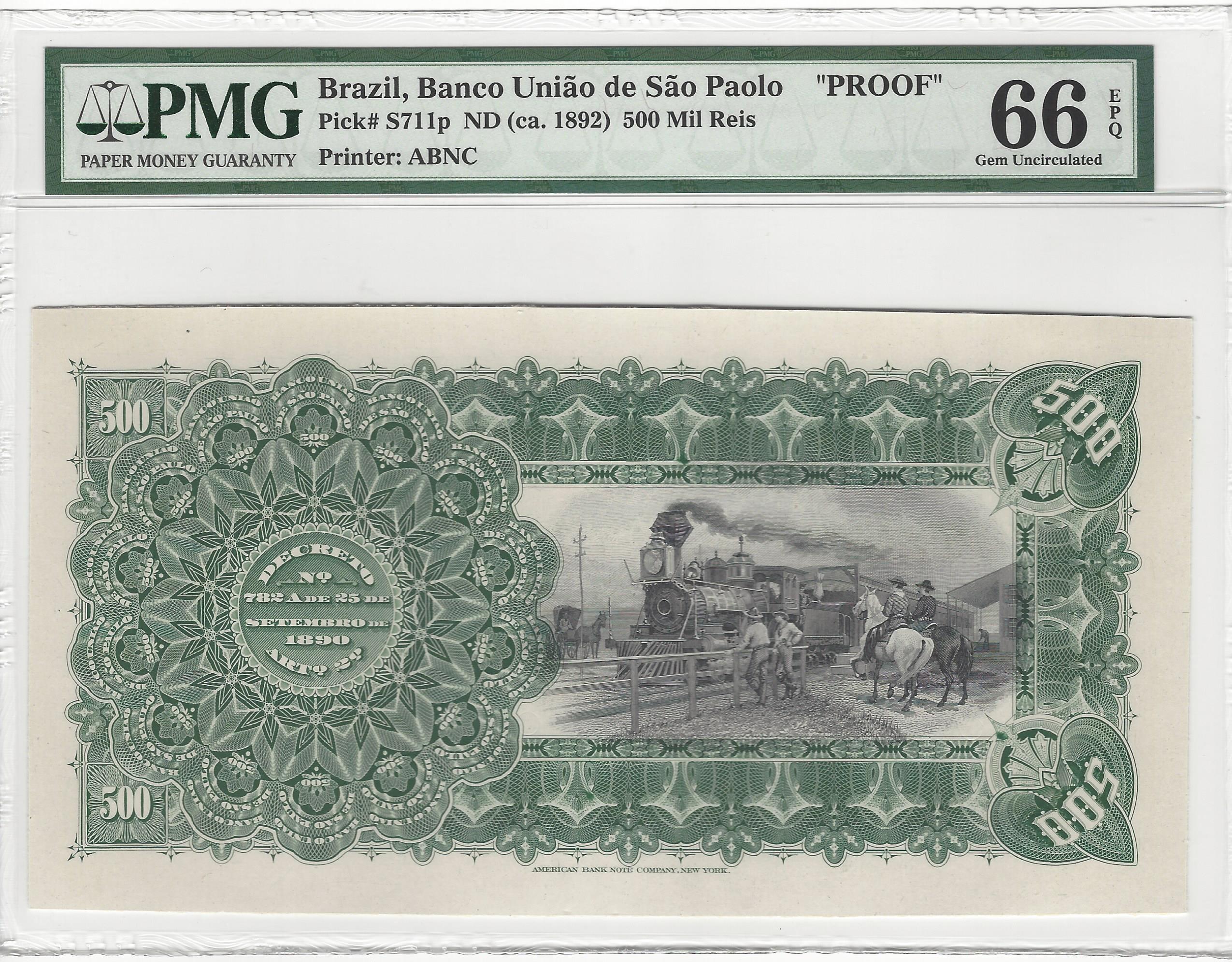 Click image for larger version - Name: Brazil Banco Proof.jpg, Views: 61, Size: 1007.29 KB