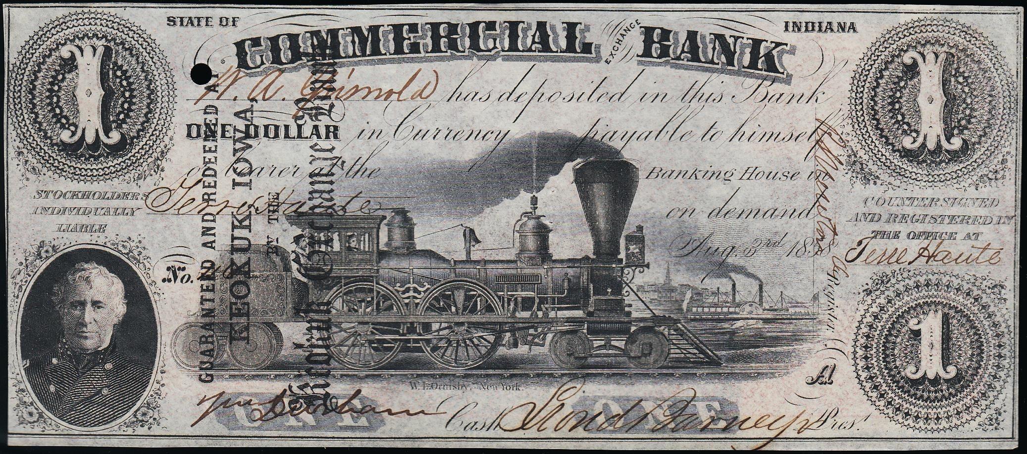BankNote1641(1).jpg