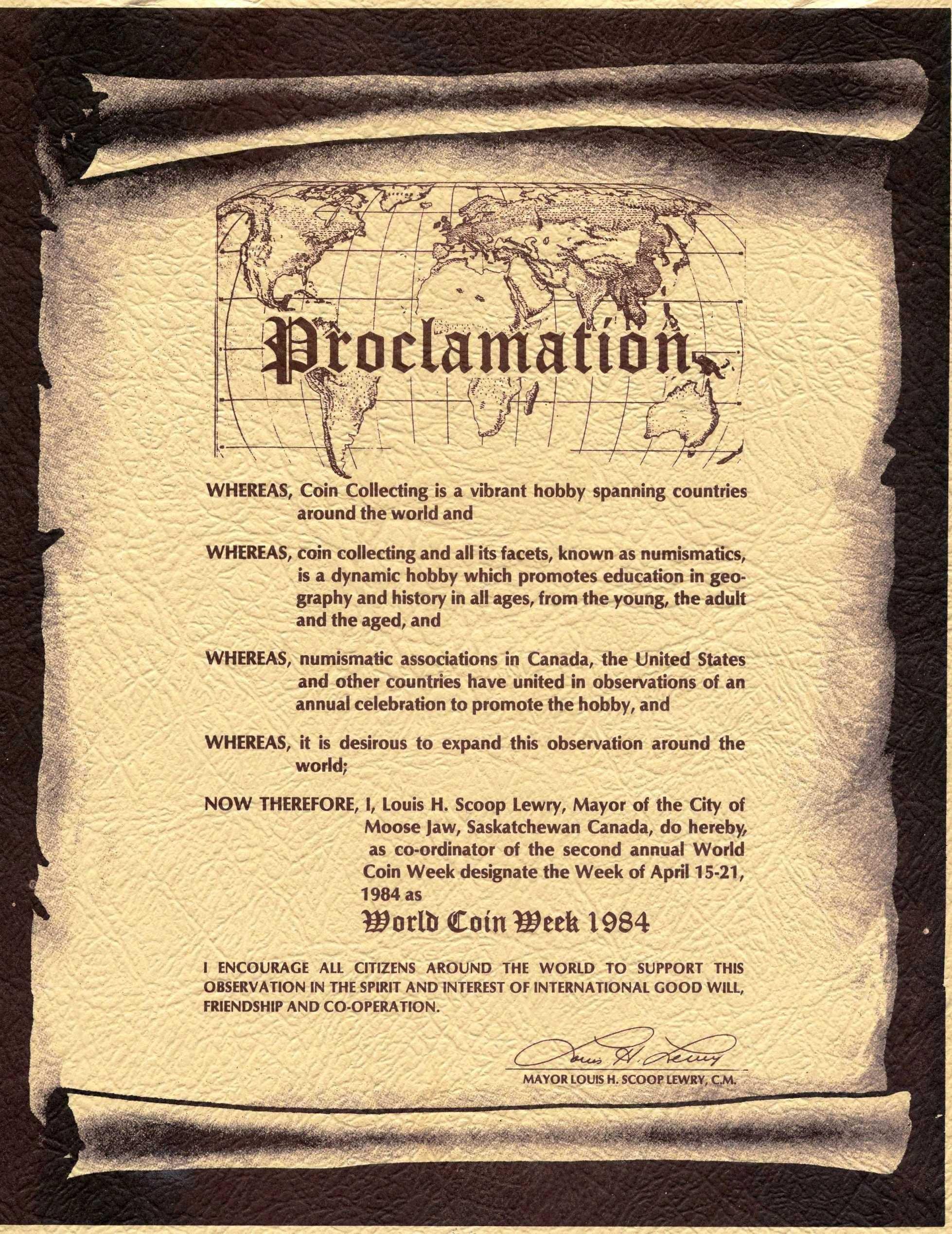 card_WCW1984_proclamation.jpg