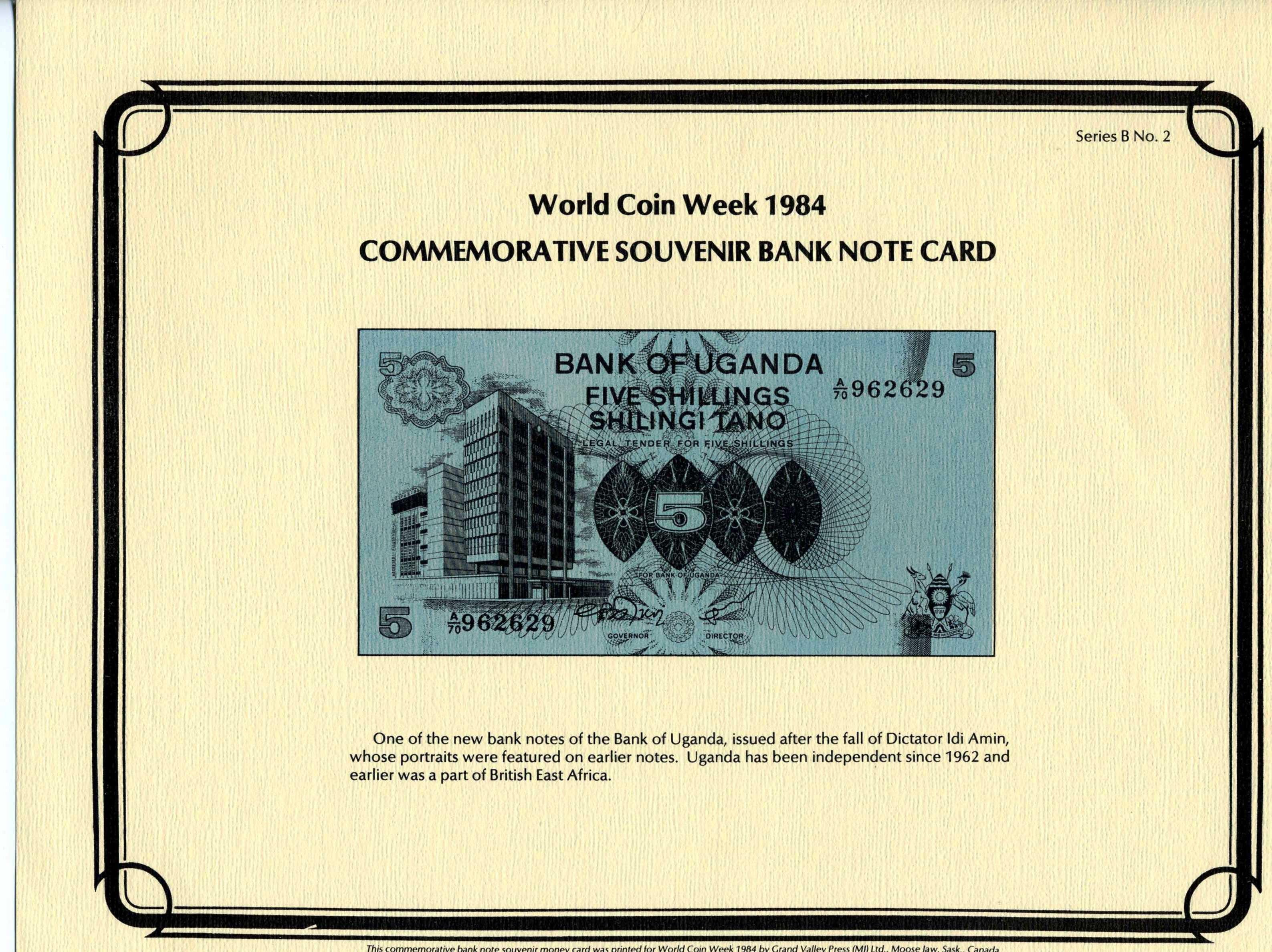 card_WCW1984_B2.jpg
