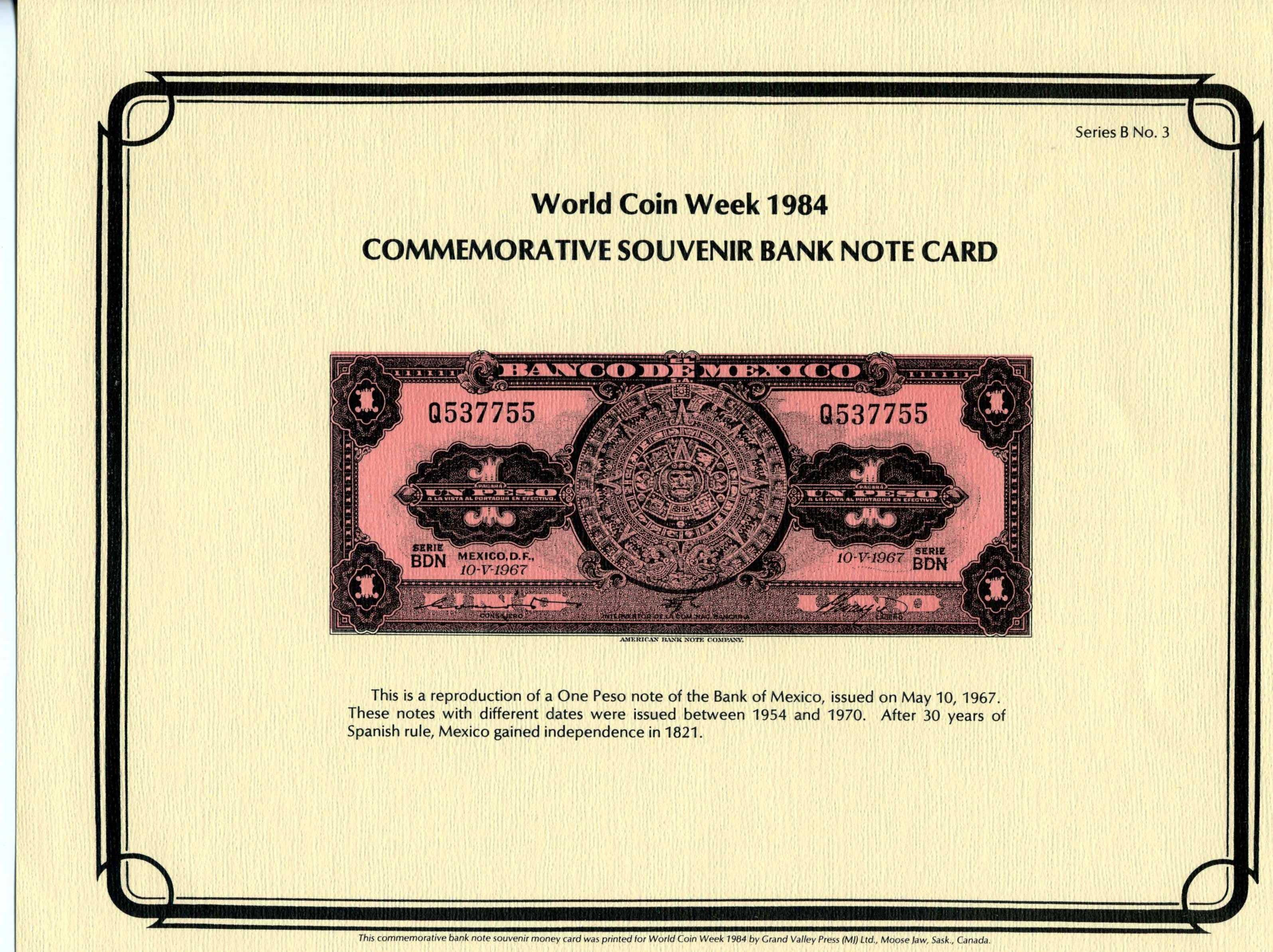 card_WCW1984_B3.jpg
