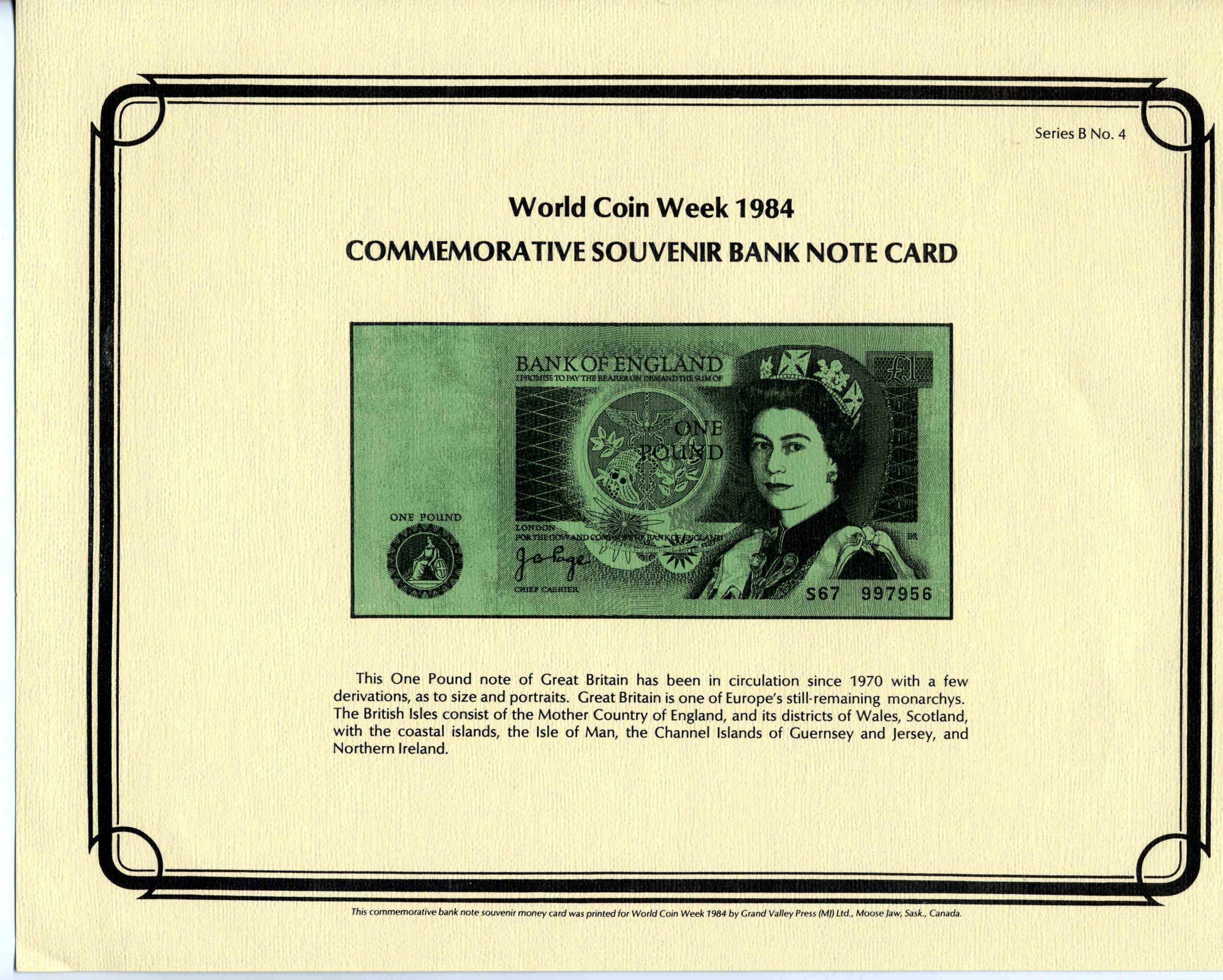 card_WCW1984_B4.jpg