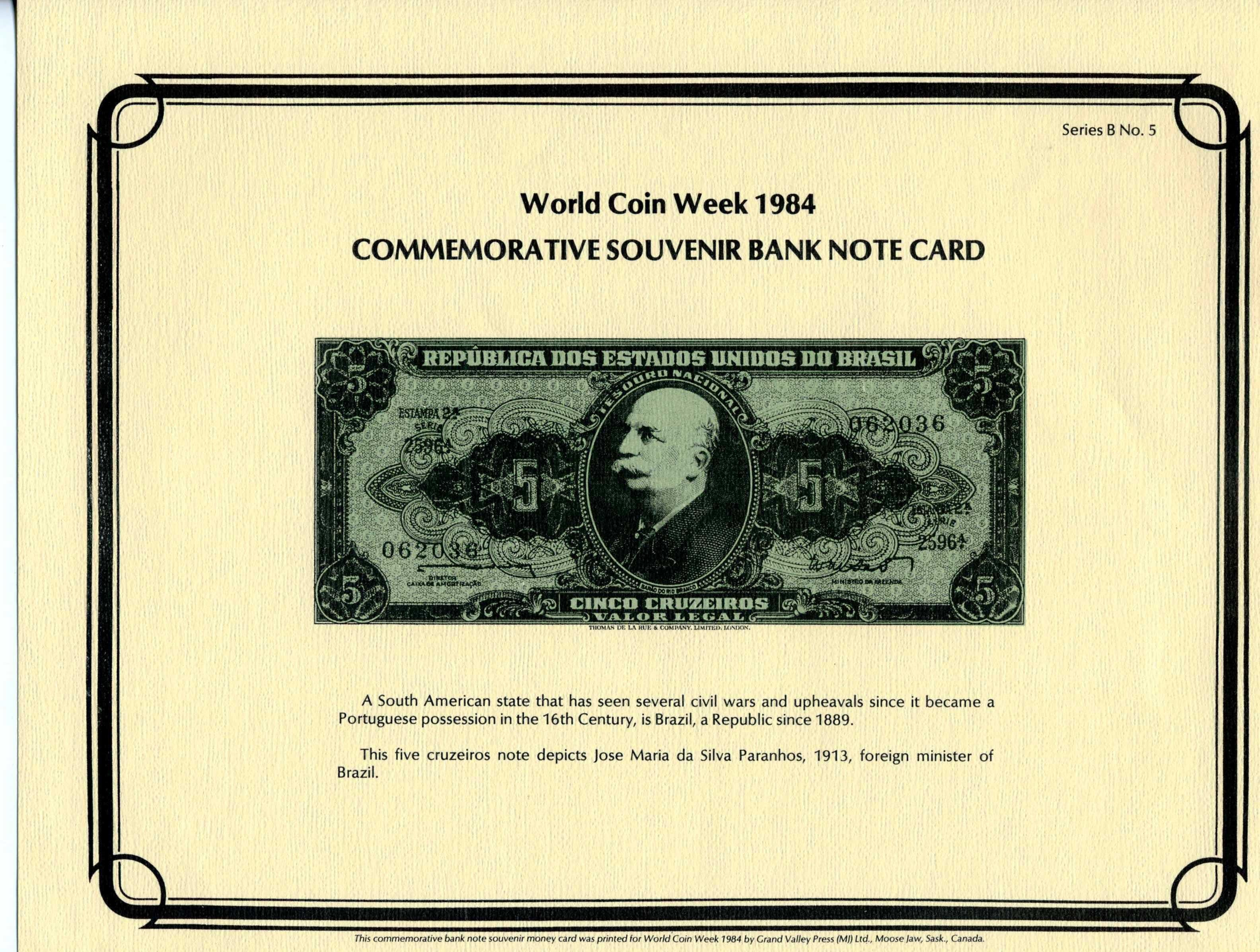 card_WCW1984_B5.jpg