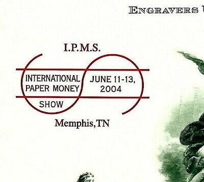 F2004 IPMS overprint.jpg