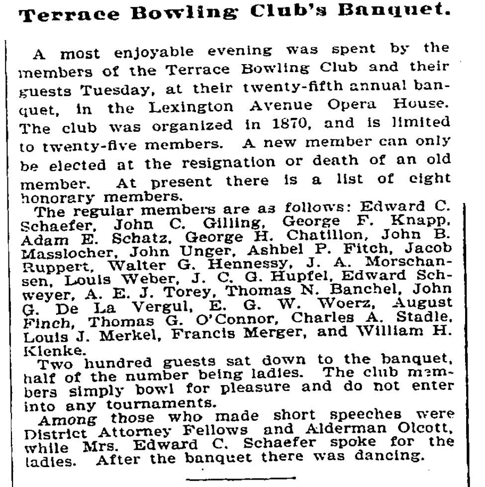 Terrace Bowling Club.jpg
