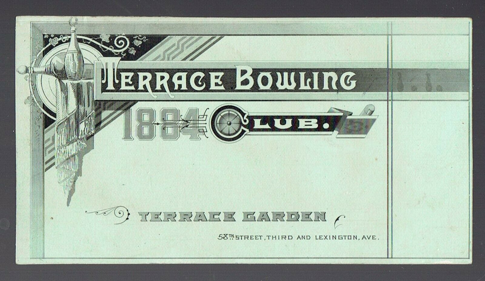 Terrace Bowling Club card.jpg