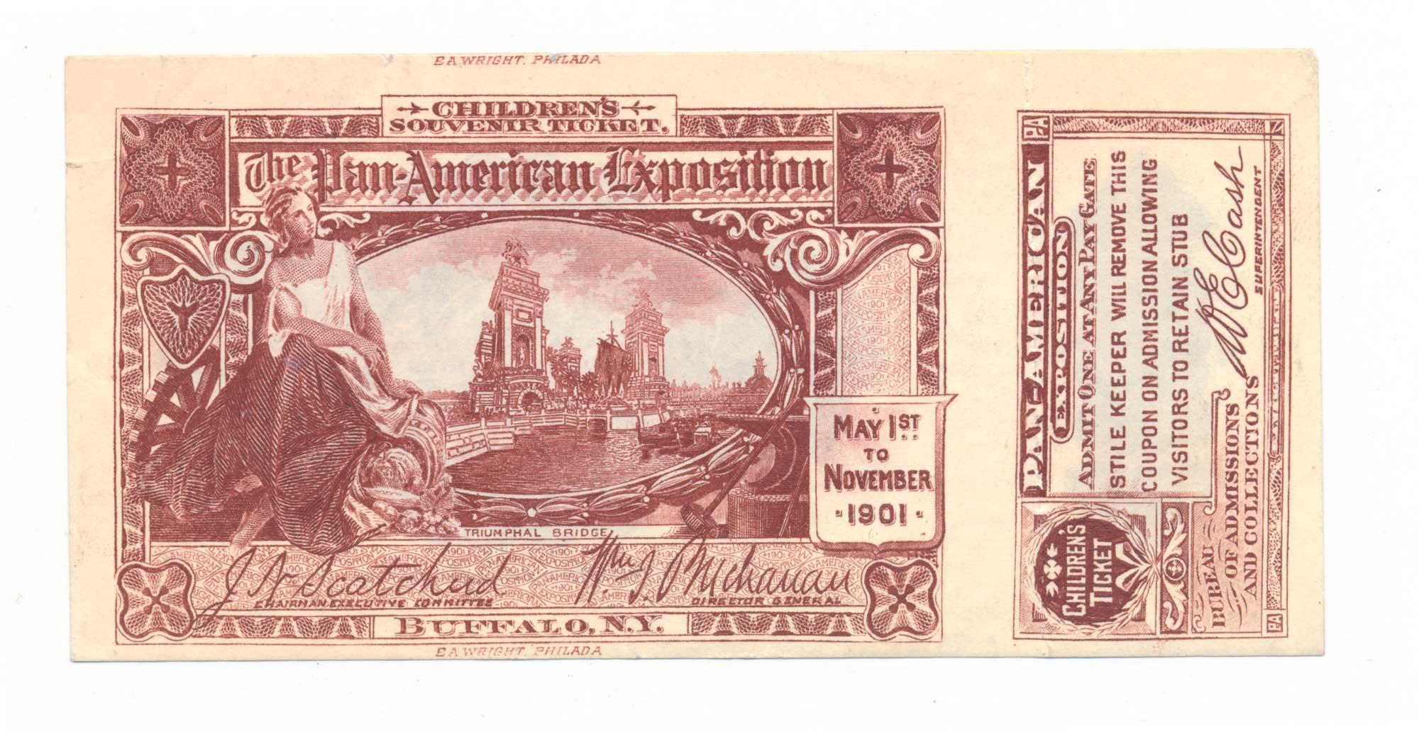 1901PanAmerican-2.jpg