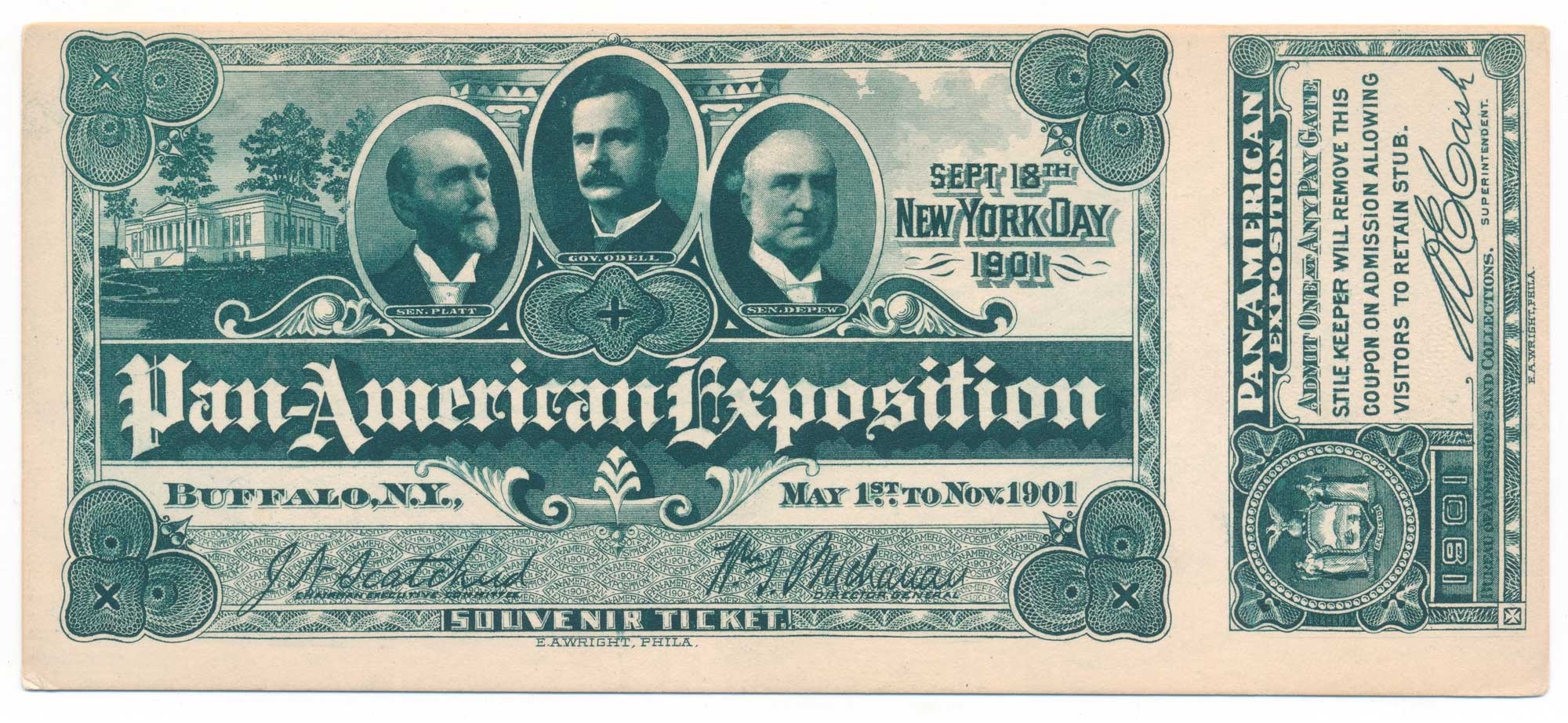 1901PanAmerican-1.jpg