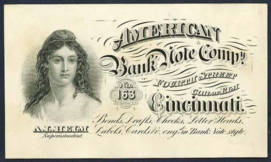 ABNC Cincinnati ad card.jpg