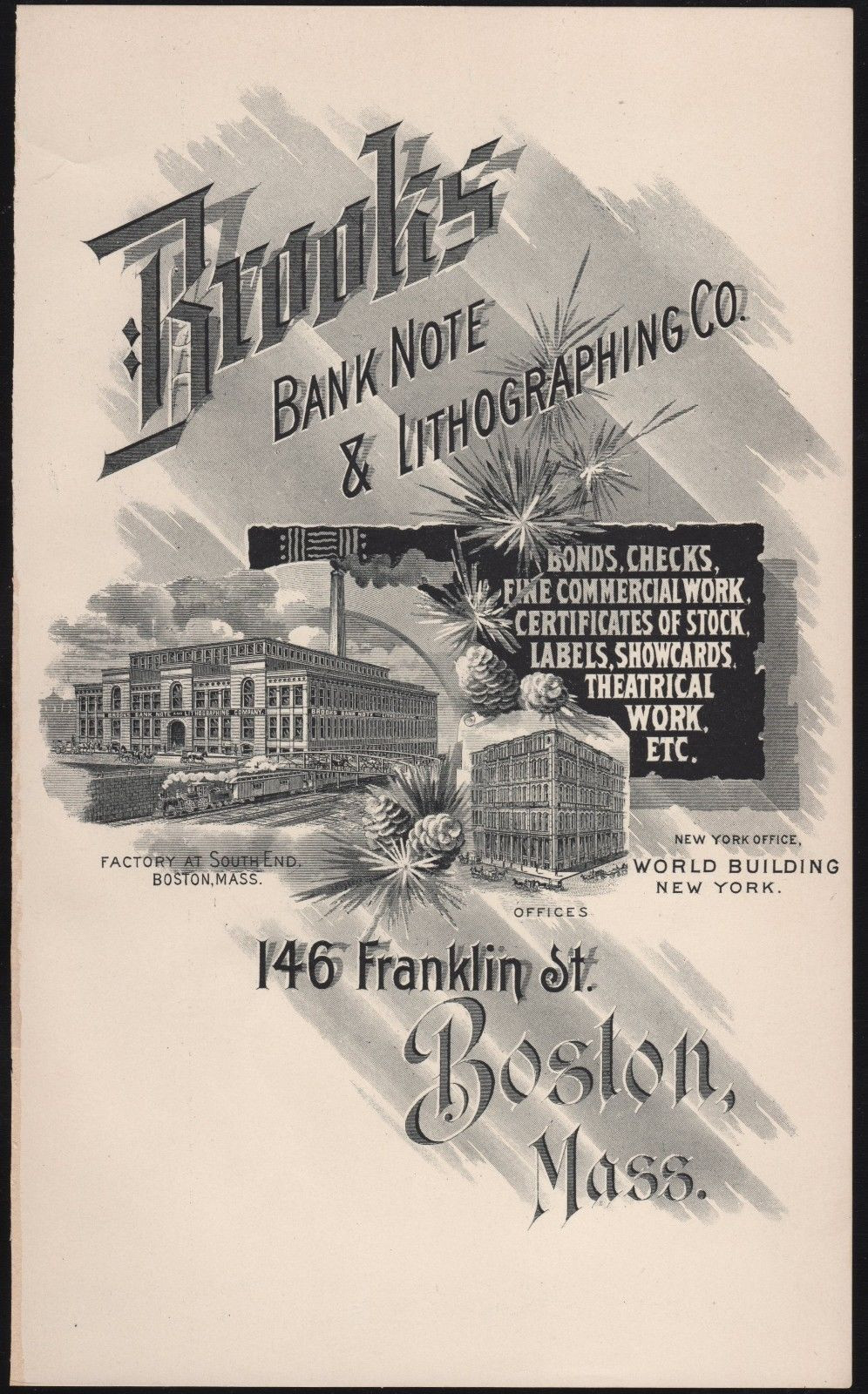 Brooks Bank Note front.jpg