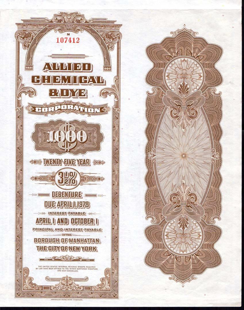 Allied Chemical bond back.jpg