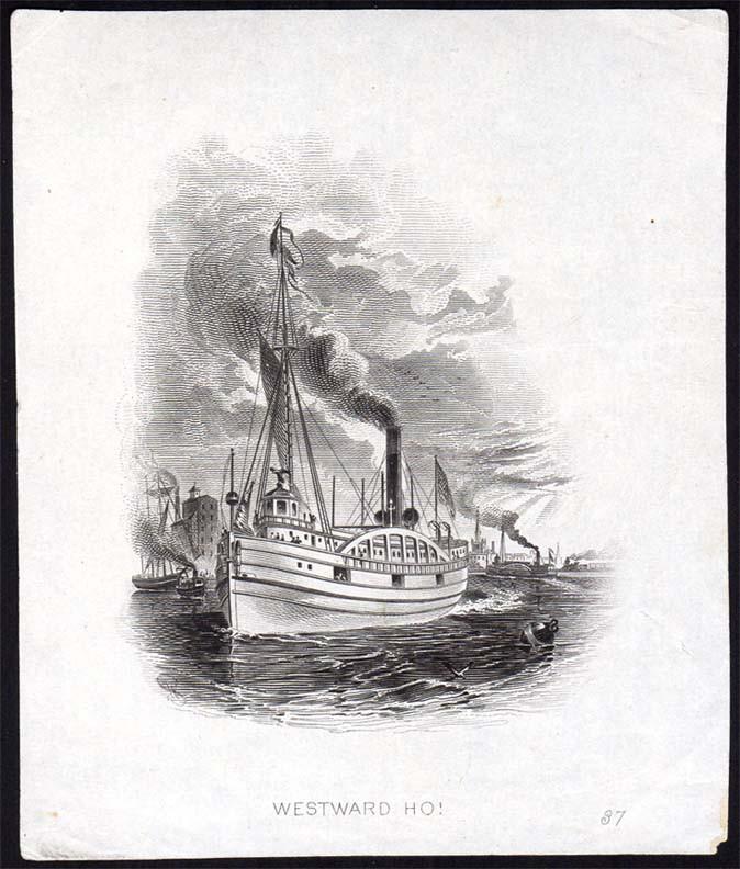 Westward Ho steamship.jpg