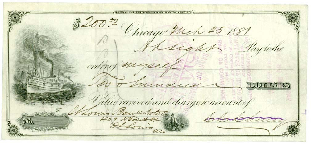 St. Louis Bank Note ck.jpg