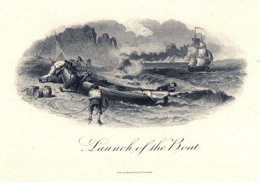 Launch of the Boat.jpg