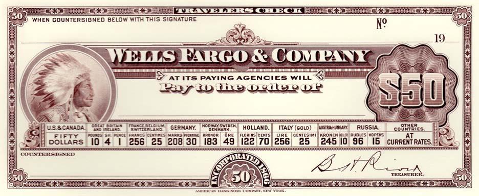 Wells Fargo Trav Check reprint 50.jpg