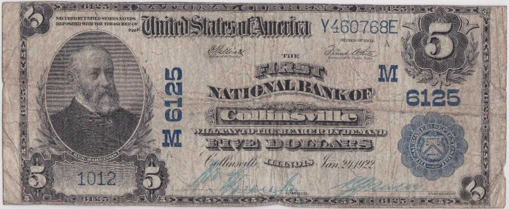 6125 1902 PB 1922 $5 1024.jpg