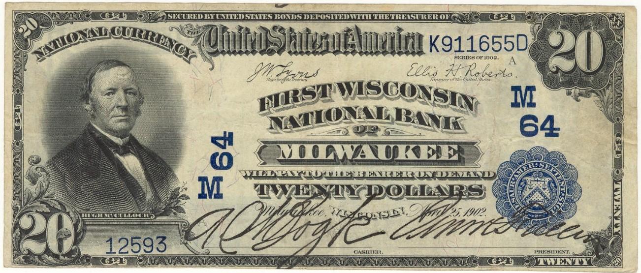 Milwaukee, 02PB,  (ch.64, FWNB), $20.1902.jpg