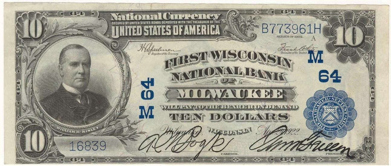 Milwaukee, 02PB,  (ch.64, FWNB), $10.1922.jpg