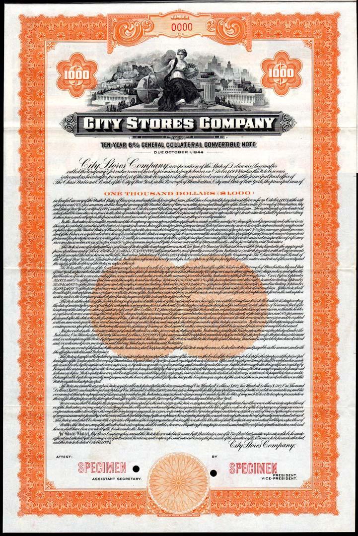 City Stores specimen bond.jpg