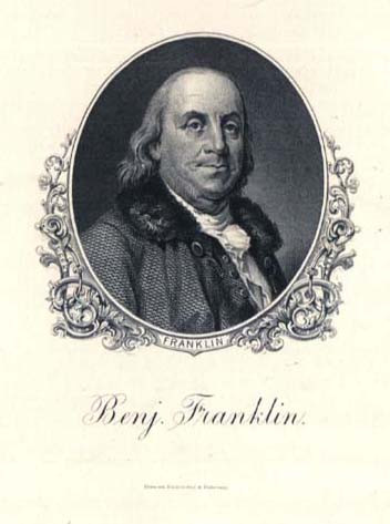 Franklin portrait.jpg
