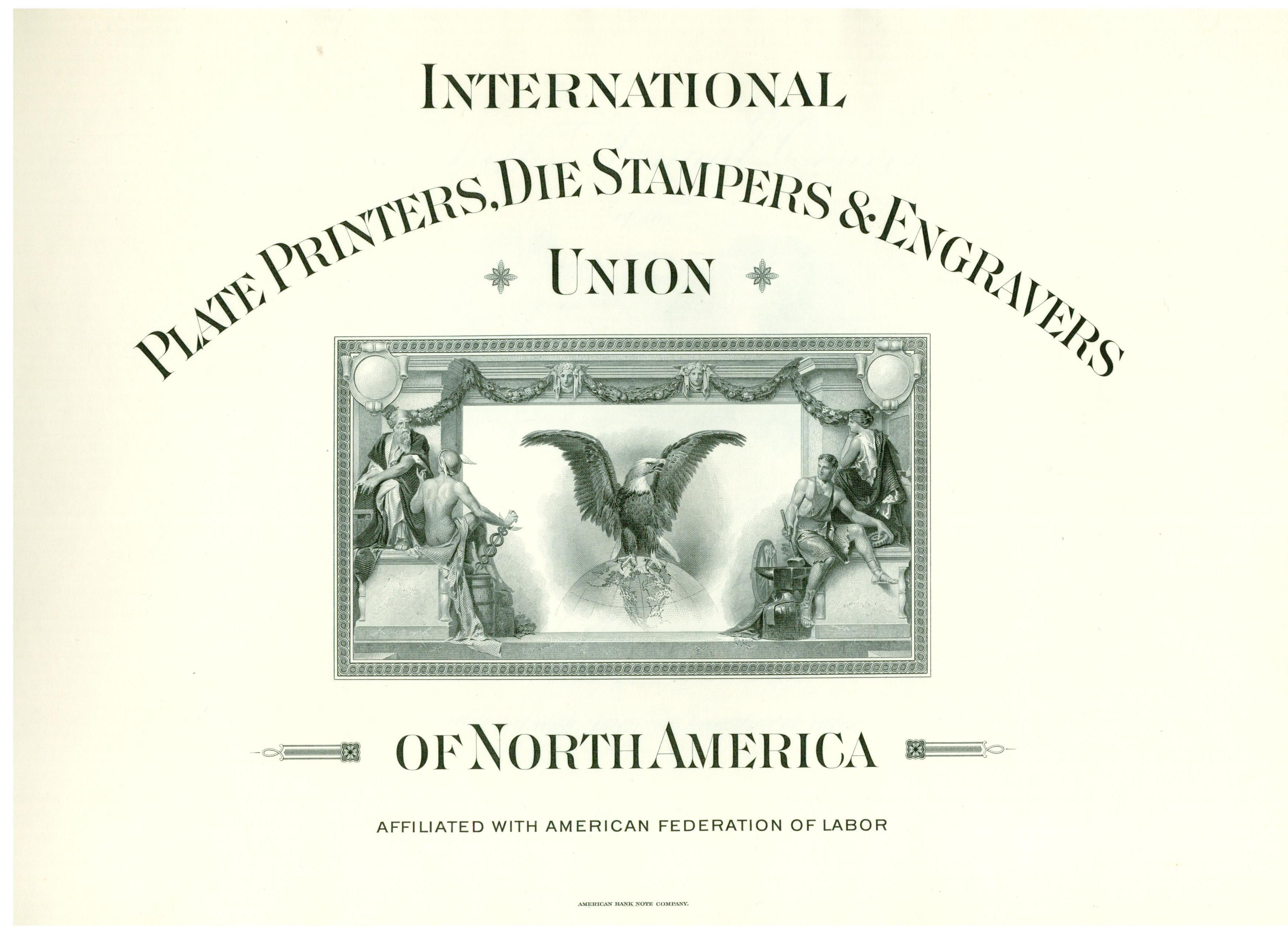 1948 IPP book.jpg