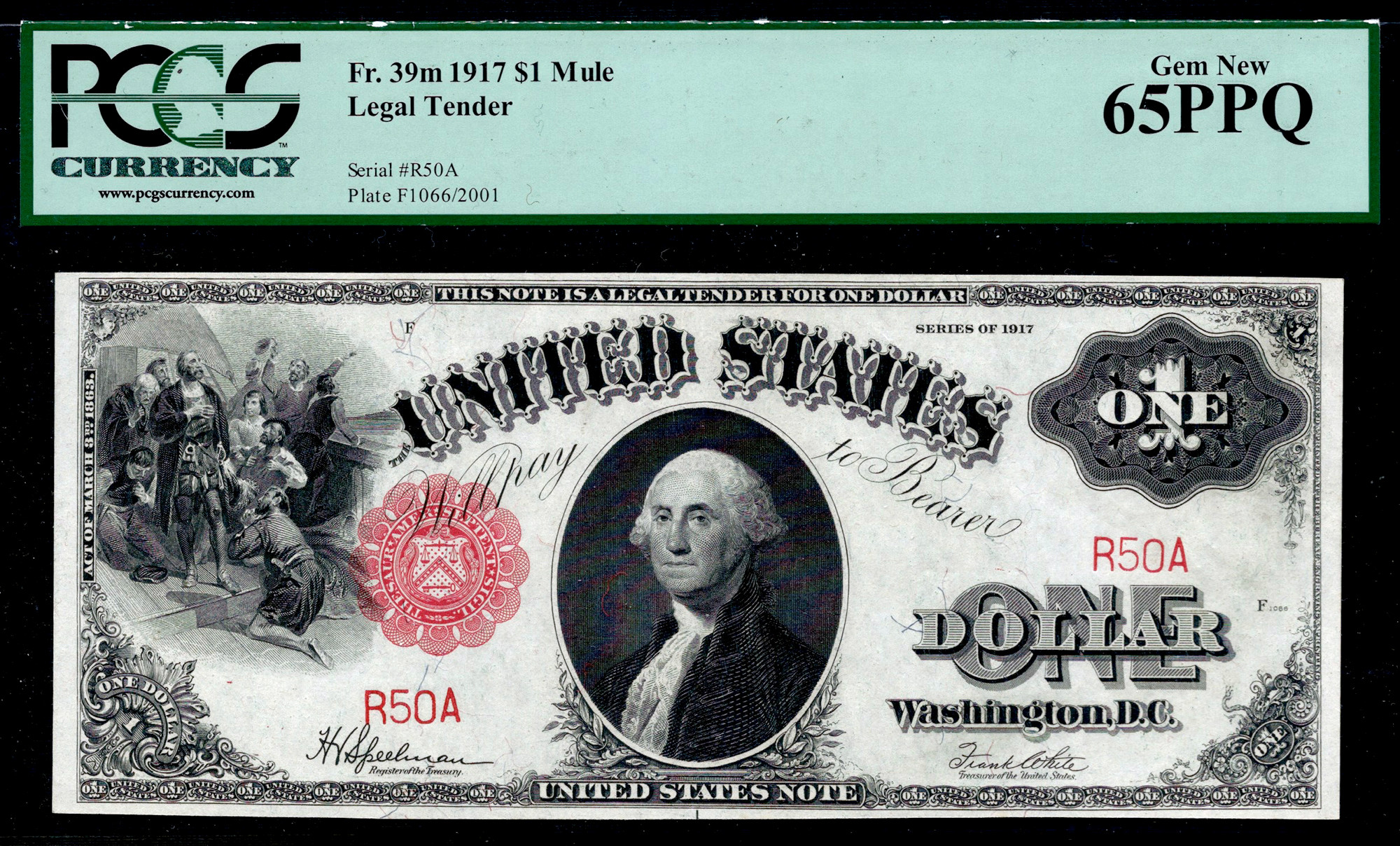 1917 1 R50A 65PPQ.jpg