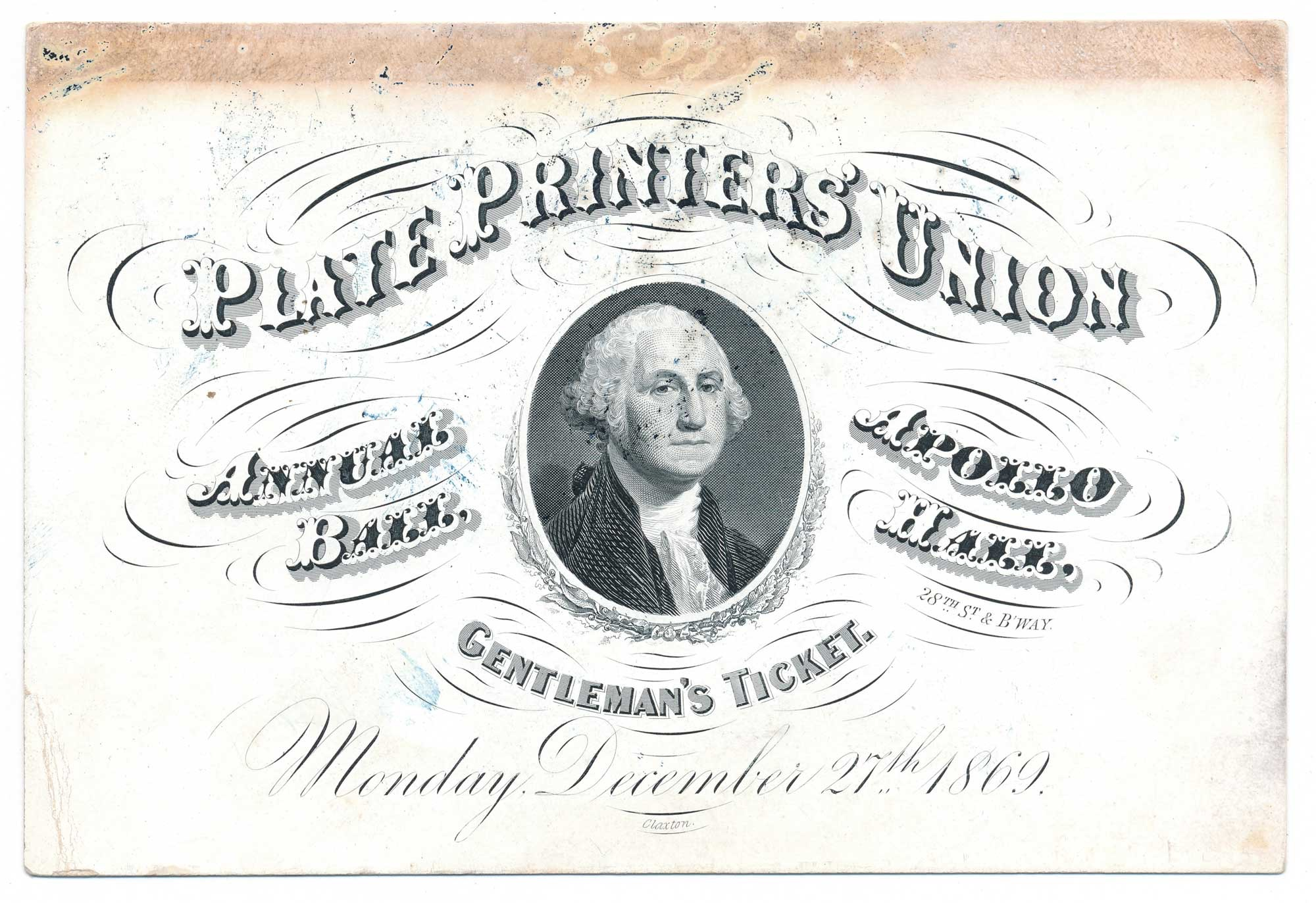 UNION-1869.jpg
