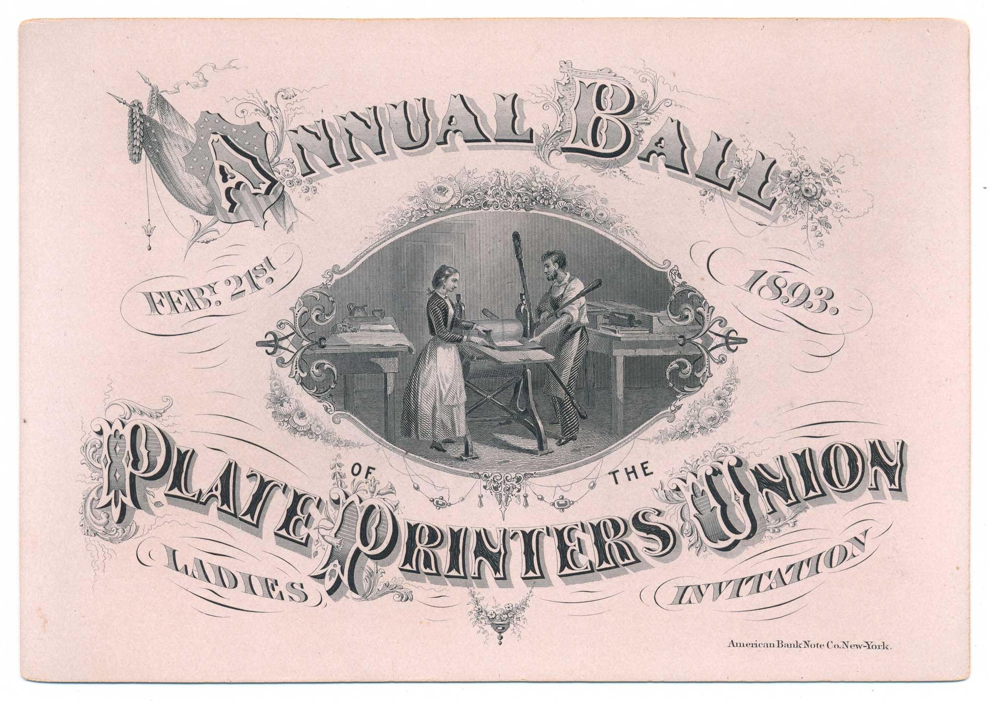 UNION-LADIES-1893.jpg