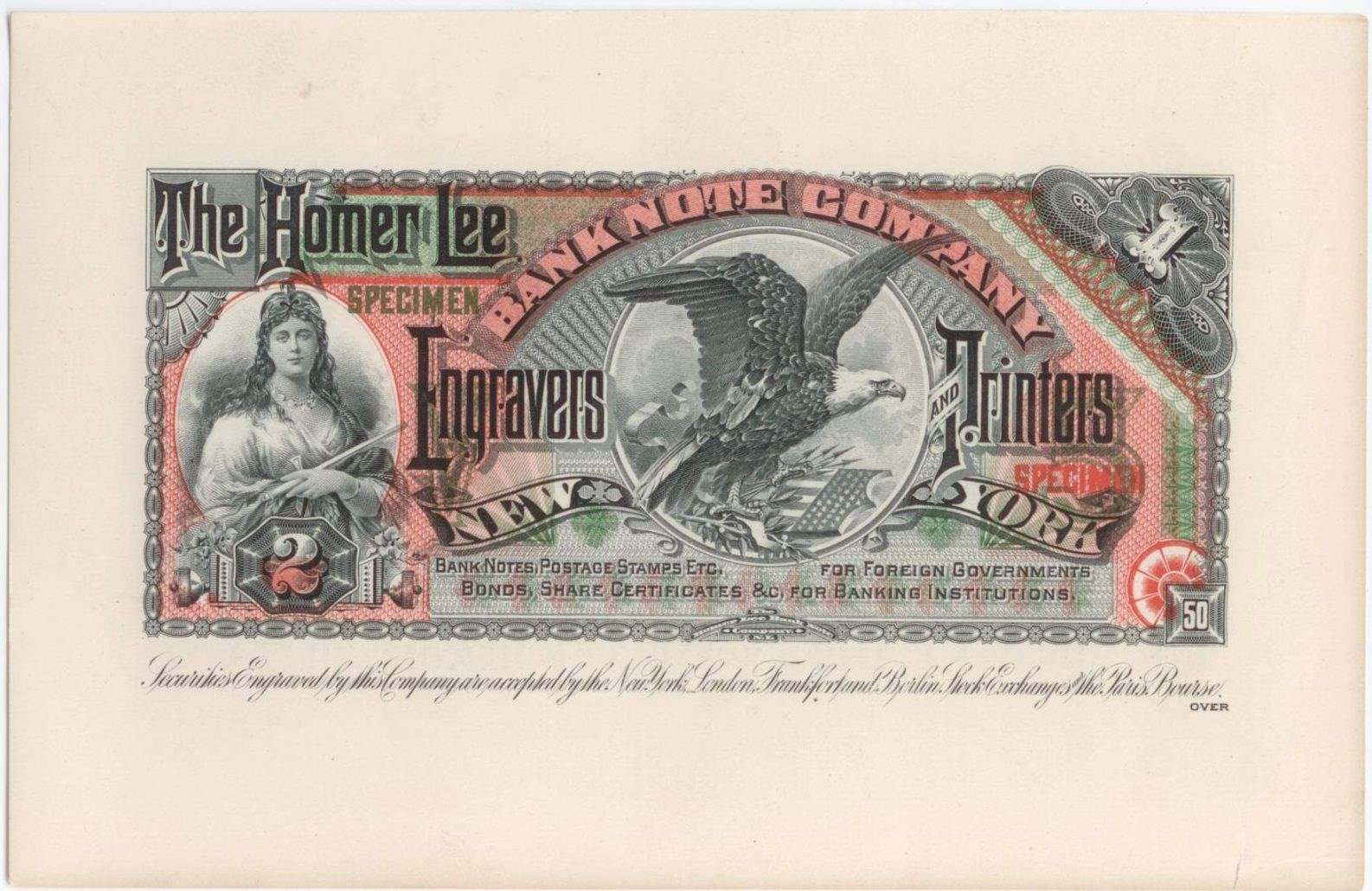 Homer_Lee_Banknote_Specimen_Advertizing_obv_reduced.jpg