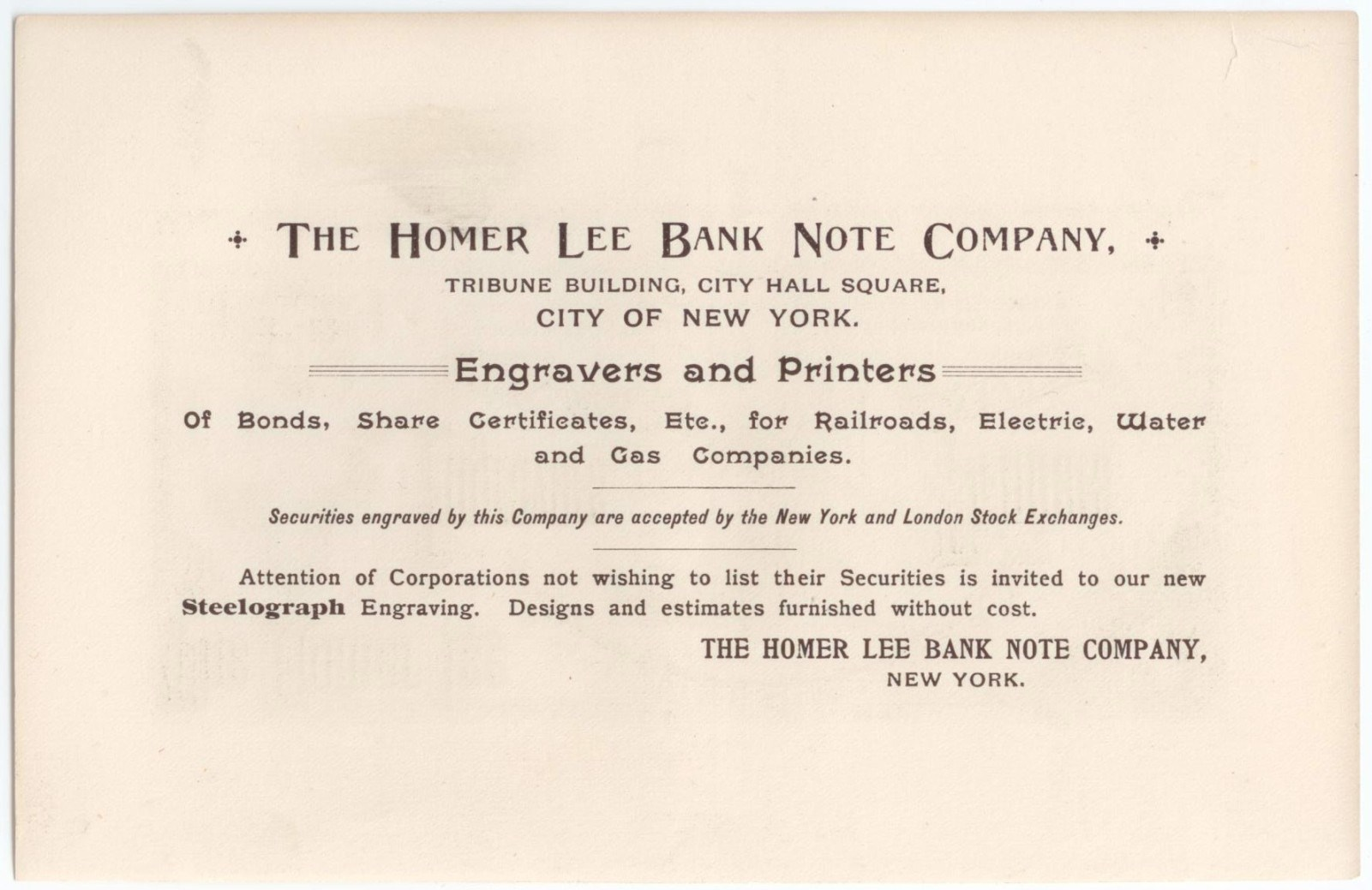 Homer_Lee_Banknote_Specimen_Advertizing_rev_reduced.jpg
