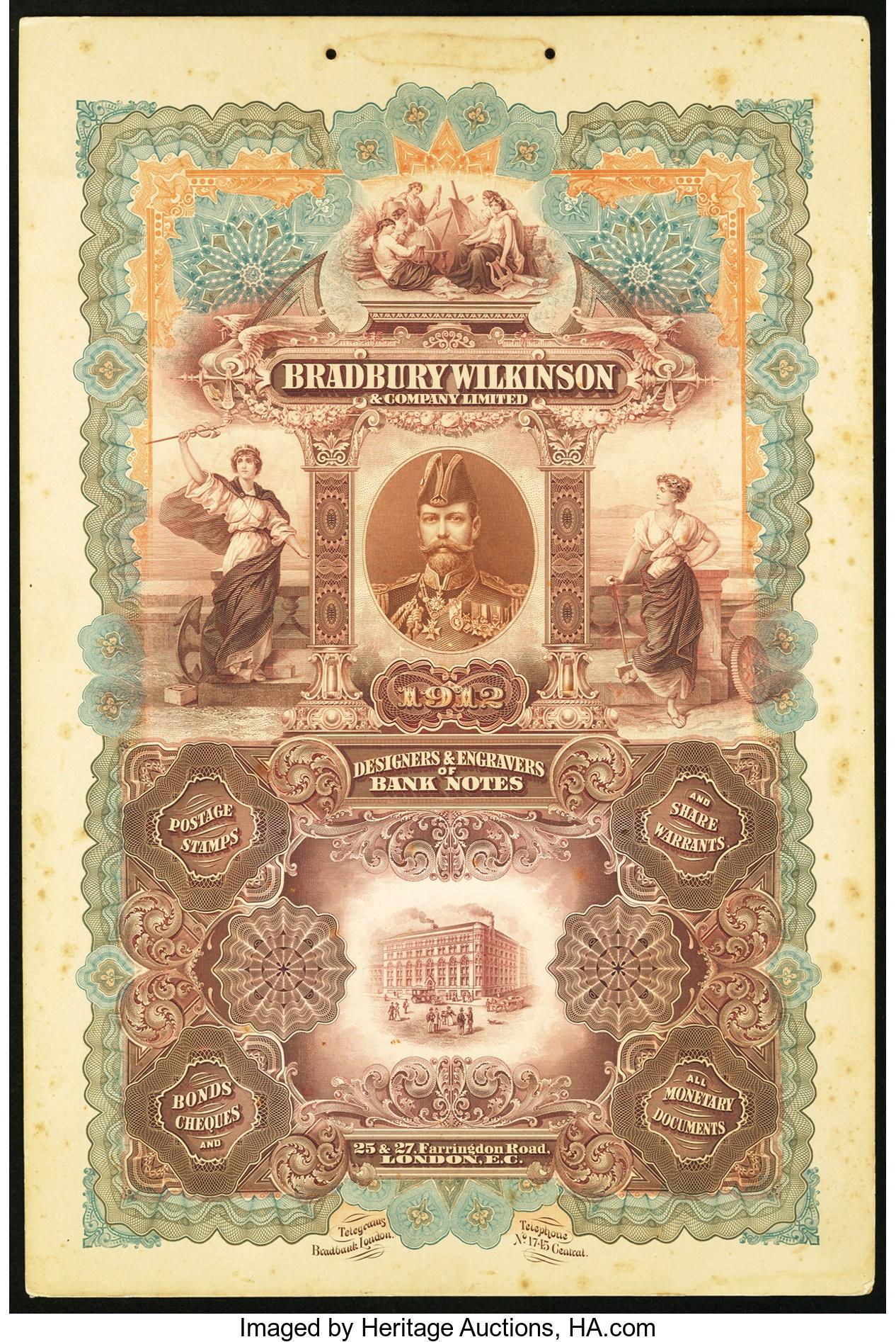 Bradbury Wilkinson Ad.jpg