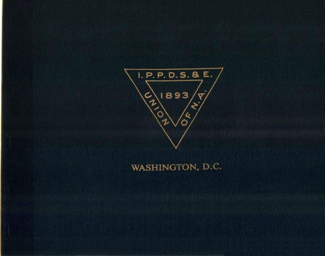F-1989C cover.jpg